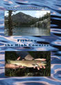 Fishing the High Country - Fishing the High Country