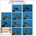 Humpilator Series® - Tying DVD Humpilator Series