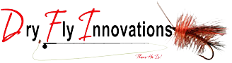 www.dryflyinnovations.com
